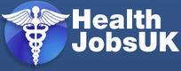 Hearcare Joint Venture Partners | Health Jobs | Specsavers | Scoop.it