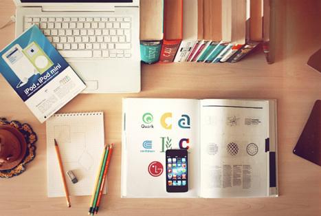 Education Technology 2016: Trends und Best Practices | Scénarios didactiques (DE, EN, FR) | Scoop.it