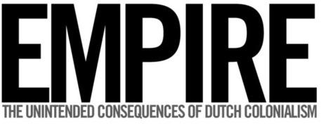 Empire Project | Videos | new cinema | Scoop.it