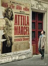Cinéma : Attila Marcel, la Madeleine de Proust revisitée par Sylvain Chomet | Y'a de l'air | France et Europe | Scoop.it