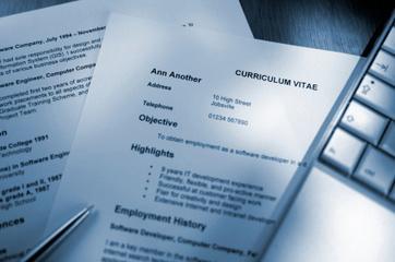 Le responsable du recrutement chez Google vous dévoile la formule magique pour rédiger des CV percutants | Expériences RH - L'actualité des Ressources Humaines | Scoop.it