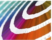 Getting Good Quality Canvas Printing is not Tough | Your Print Graphics Solution | Scoop.it