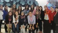 In Egypt, Job Readiness Through Job Shadowing | GEHewar | Scoop.it