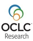 "New Report From OCLC Research: ""Social Media and Archives: A Survey of Archive Users"" 