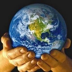 Química, Meio Ambiente e Edificações: Química Ambiental | Nosso mundo, nossa vida. | Scoop.it