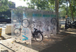 Paris dévoile un plan vélo quinquennal   L'hebdo du DD   Scoop.it