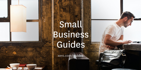 How to Hire the Right Bookkeeper | Xero Accounting Software | Bookkeeping in the Cloud | Scoop.it