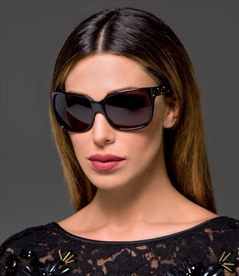 Cesare Paciotti Eyewear Collection | Le Marche & Fashion | Scoop.it