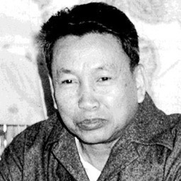Pol Pot, un Dark Vador économique | Politique, | Scoop.it