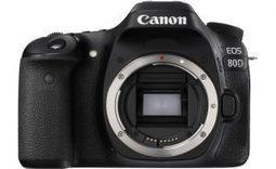 Canon EOS 80D   fotocamerapro   Scoop.it