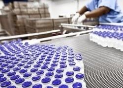 Le français Biogaran selance sur le marché des biosimilaires | Médicaments | Scoop.it