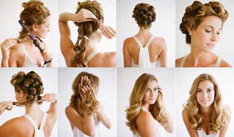 Fashion - Beauty - Decoration - Wedding - Health | Fashion | Scoop.it