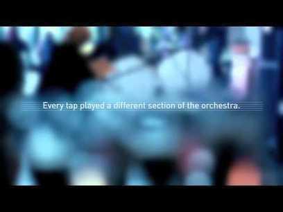 La musique classique au coeur de dispositifs marketing | Communication | Scoop.it