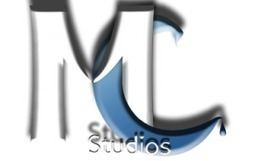 Designed by MC Studios   S.A.C. Resources   Scoop.it