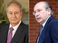 Ruz imputa a 8 empresarios donantes del PP citados en los papeles de Bárcenas | Partido Popular, una visión crítica | Scoop.it