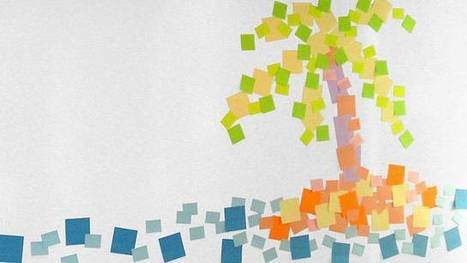 A Seven Step Plan for Effective Brainstorming - Life Hacker | Chummaa...therinjuppome! | Scoop.it