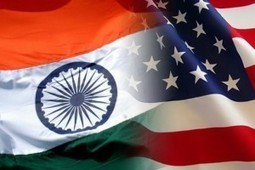 Indian students foster US-India relationship | bi concepts | Scoop.it