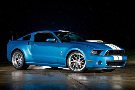 Hot New Cars for 2013 - Know Car Details with Wallpapers | formula_1 | Scoop.it