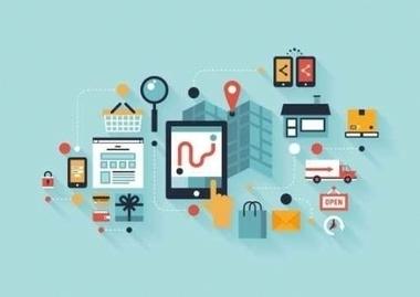 Diaporama   7 tendances du e-commerce en 2014   E-commerce   Scoop.it