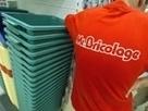 Mr.Bricolage se lance dans le e-commerce   Mr Bricolage   Scoop.it