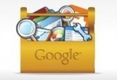 Introduction to Google Tools: Free self paced video course: Udemy | marked for sharing | Scoop.it