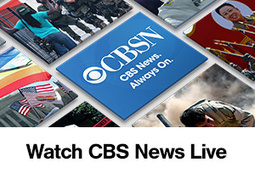 Five things to know about Chris Christie - CBS News | CLOVER ENTERPRISES ''THE ENTERTAINMENT OF CHOICE'' | Scoop.it