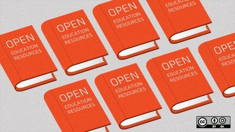 Open source educational tools for 2014 | opensource.com | Linux and Open Source | Scoop.it