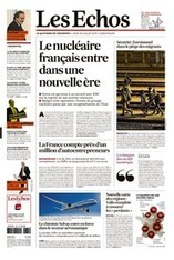 Banque privée : 42 millions de nouveaux clients à capter via Internet - Les Échos | Conseil en Gestion de Patrimoine | Scoop.it