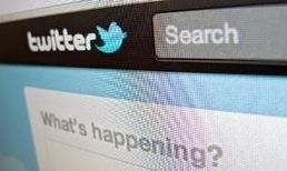 Cómo fijar un tweet en tu timeline de Twitter   Redes sociales en el aula   Scoop.it