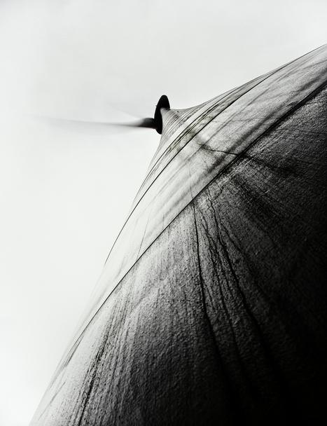 Wind Farm | My Photo | Scoop.it