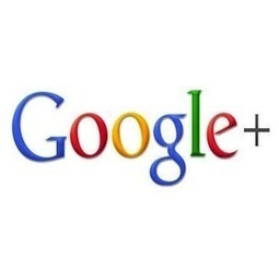 10 Guidelines to Local Search Engine Optimization | Social Media Today | Socialmedia | Scoop.it