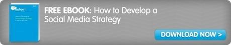 Four Simple Social Media Marketing Practices on Facebook - Salesforce Marketing Cloud | Nozzlsteve's Website Marketing Intelligence Report | Scoop.it