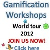 Gamification & Social Enterprise