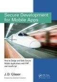 Secure Development for Mobile Apps - PDF Free Download - Fox eBook   Algorithms   Scoop.it