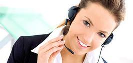 ad agency in noida | ad -agency | Scoop.it