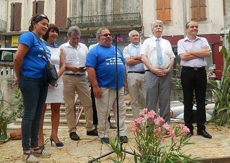 Fête du cassoulet, une belle vitrine pour le monde agricole   Castelnaudary Tourisme - infos   Scoop.it