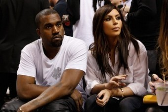 Kim Kardashian Kanye West Worst Neighbors | Gossip Cop | Hot Holly18-1 | Scoop.it