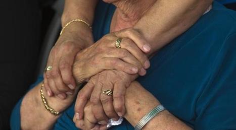 De la maison de retraite à la maison close : jusqu'à quel âge peut ... - Atlantico.fr | 1001 secrets de longévité ou comment bien vieillir | Scoop.it