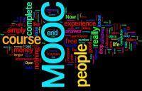 MOOC Mastery, A Zen Approach: Will Massive, Open Online Courses Revolutionize HigherEducation?   UnConference: The Conference That's Not A Conference   Scoop.it