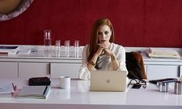 Nocturnal Animals review – Tom Ford's deliciously toxic tale of revenge | LVI Film | Scoop.it