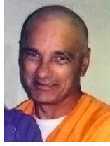 Florida Death Row Prisoner Fights to Overturn Conviction | BloodandButter | Scoop.it