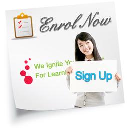 JC Tuition Singapore | Ignite Tution | Ignite Tuition provides tuition centre in Singapore | Scoop.it