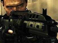 Call of Duty: Black Ops 2 - Uprising Review - VideoGamer.com | Video Games 123 | Scoop.it