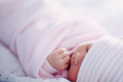 10 règles d'or à l'intention des futures et jeunes mamans | | Enceinte et zen, pour se sentir bien chaque jour | Scoop.it