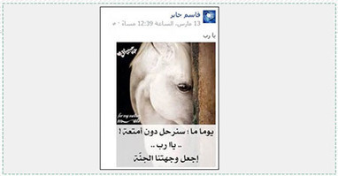 The Social Networks as a Source of Inspiration and Imitation for Terrorist Attacks: Examination of Facebook pages of four terrorists who recently carried out shooting, vehicular and stabbing attacks. | Information wars | Scoop.it