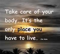 All About Living With Life: 15 Care Quotes for You to Care About | You & Your  Life | Scoop.it