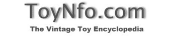 ToyNfo.com - The Toy Encyclopedia | Teaching about toys | Scoop.it
