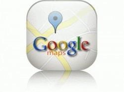 Google Maps: arrivano le previsioni meteo - PianetaTech | il TecnoSociale | Scoop.it