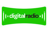 Phase 2 of digital radio ads goes live | Radio 2.0 (Fr & En) | Scoop.it