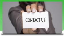 HR Services   Recruitment Consultants   Scoop.it
